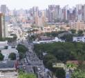Fortaleza_vista_da_Torre_Deo_Passeo