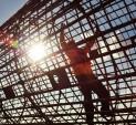 desafios da construção civil 2