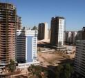 construção civil 2013