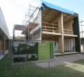 casa-sustentavel_CIC-4