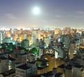 Melhores-Cidades-Para-Trabalhar-no-Brasil3