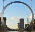 anel-da-vida-construcao
