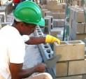 aumento-na-construcao-civil