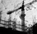 construcao-civil