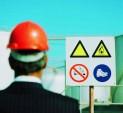 segurança-do-trabalho